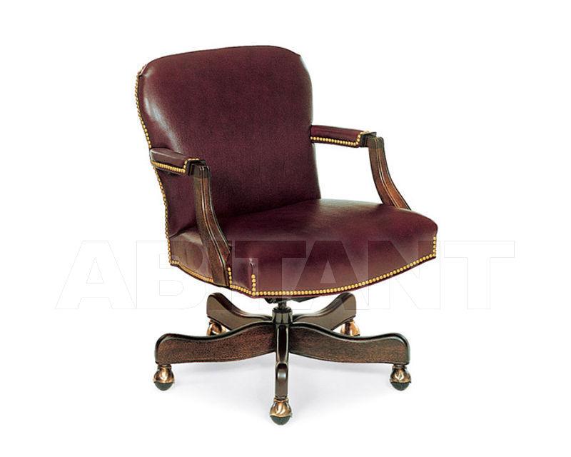 Купить Кресло для кабинета Georgetown Hancock & Moore  2017 9042ST
