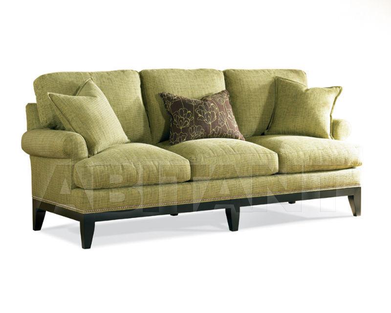 Купить Диван Sherrill furniture 2017 2262