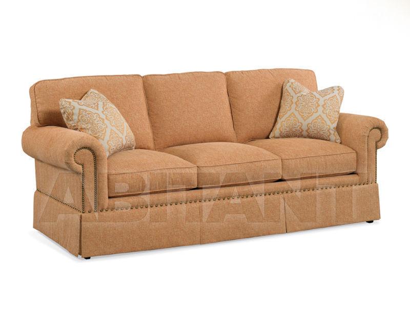 Купить Диван Sherrill furniture 2017 3066-3