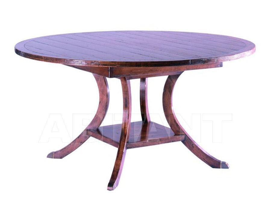 Купить Стол обеденный New Haven Chaddock Guy Chaddock CE0985B