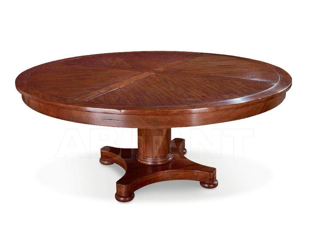 Купить Стол обеденный Needham Chaddock Guy Chaddock CE0975B