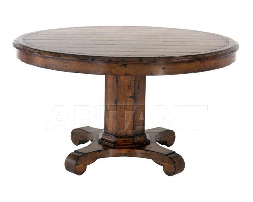Купить Стол обеденный Malvern Chaddock Guy Chaddock CE0956A