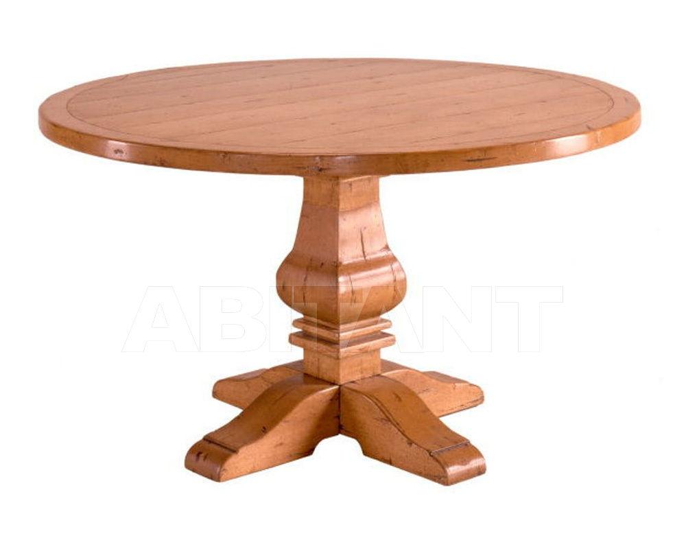 Купить Стол обеденный Little Hampton Chaddock Guy Chaddock CE0929A