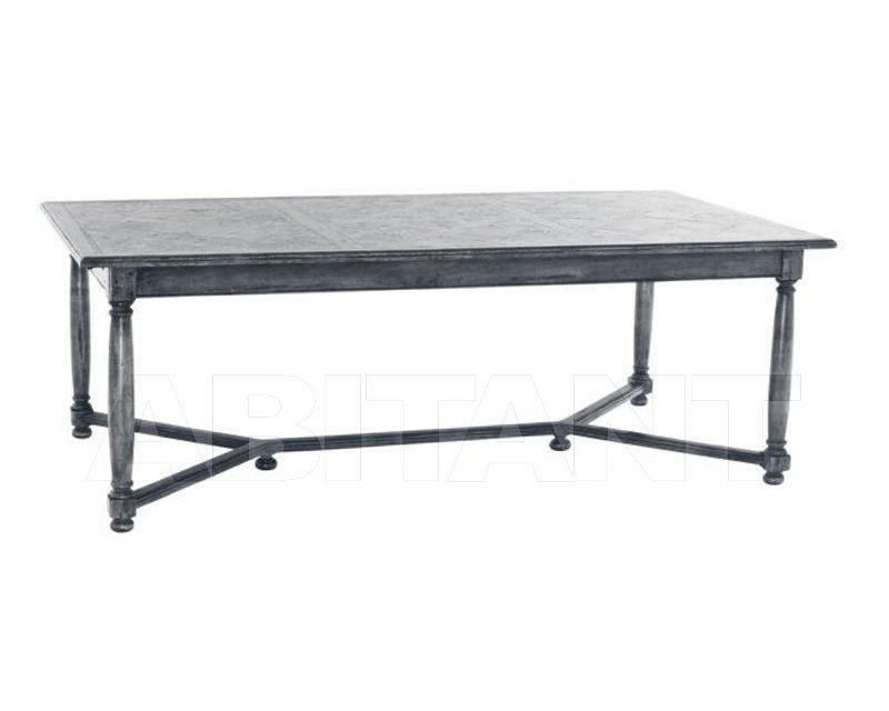 Купить Стол обеденный Kendall Chaddock Guy Chaddock CE0906B
