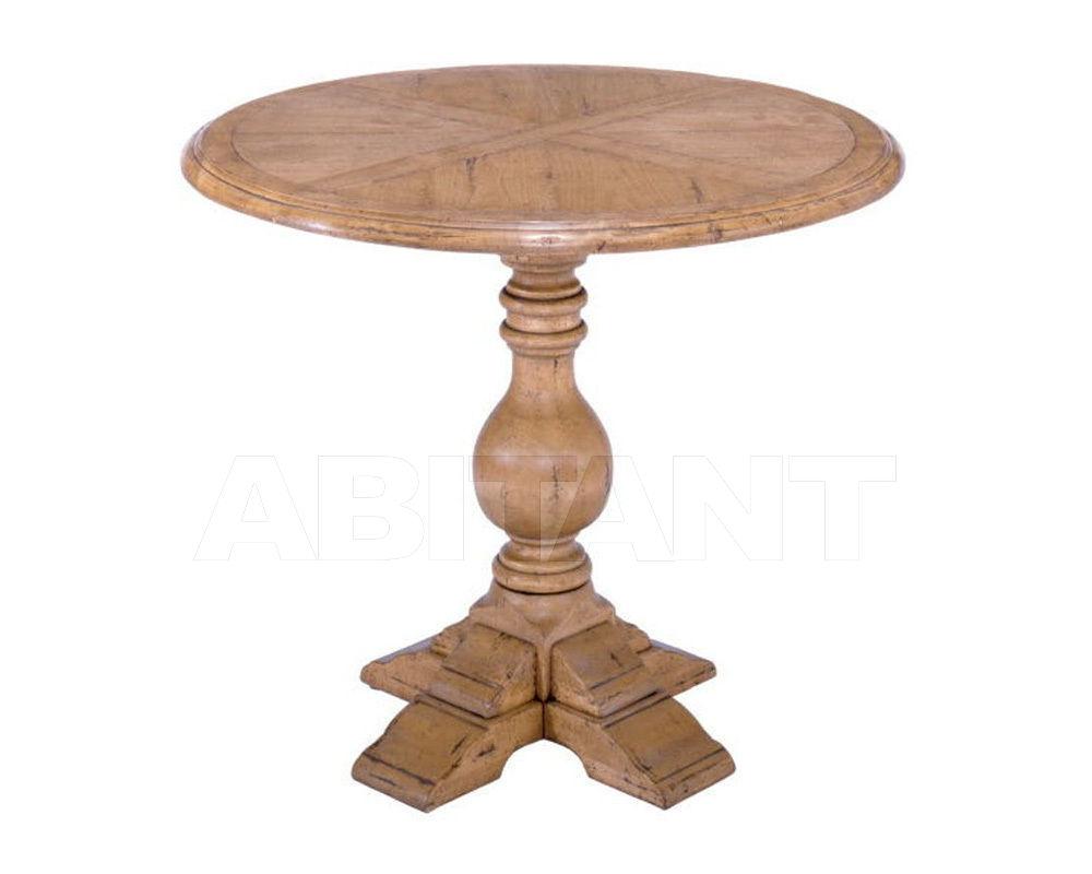 Купить Столик кофейный Middleborough Chaddock Guy Chaddock CE0808A