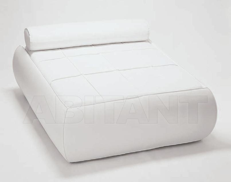 Купить Кровать детская Cyrus Company Anteprima B153PJ