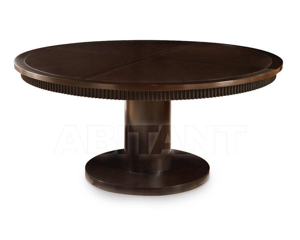 Купить Стол обеденный Ruffles Chaddock CHADDOCK 1402-20