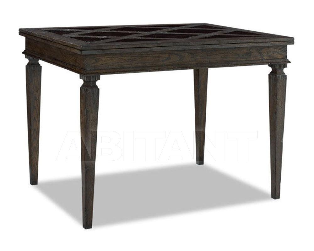 Купить Стол обеденный Sloane Chaddock CHADDOCK GC0825