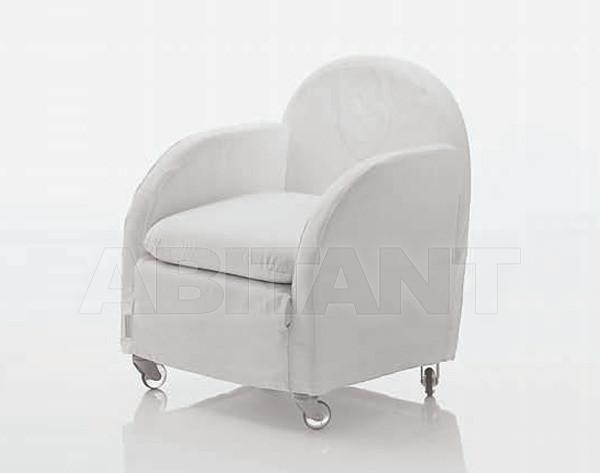 Купить Кресло Cyrus Company Anteprima B201S1