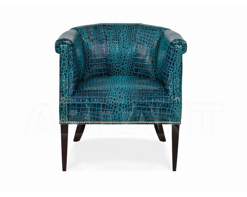 Купить Кресло Tangiers Hancock & Moore  2017 6332-1