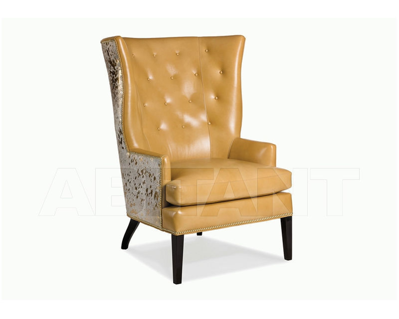 Купить Кресло Snare Hancock & Moore  2017 5971-1