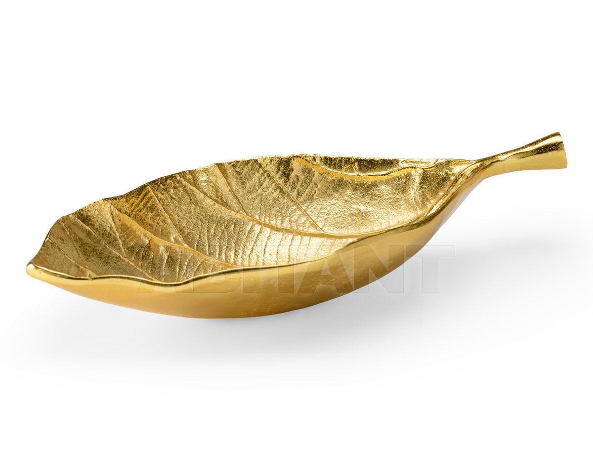 Купить Посуда декоративная Wildwood Lamps Wildwood 300953