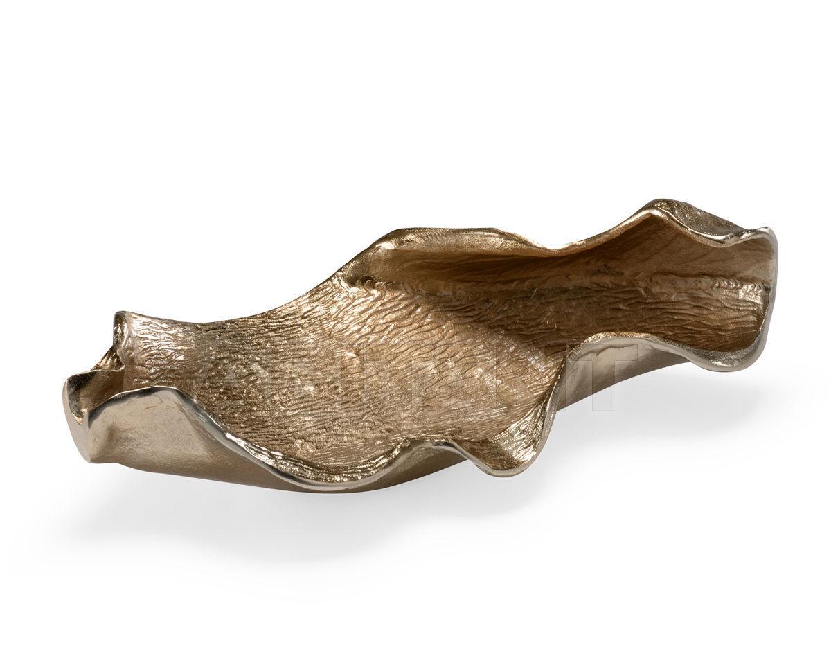 Купить Посуда декоративная Wildwood Lamps Wildwood 301051