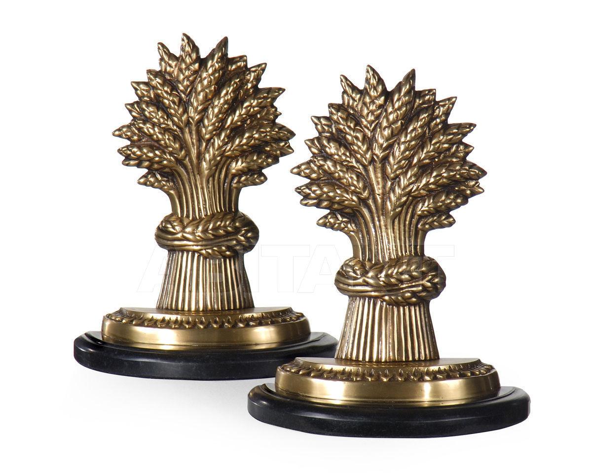 Купить Элемент декора Wildwood Lamps Wildwood 300132