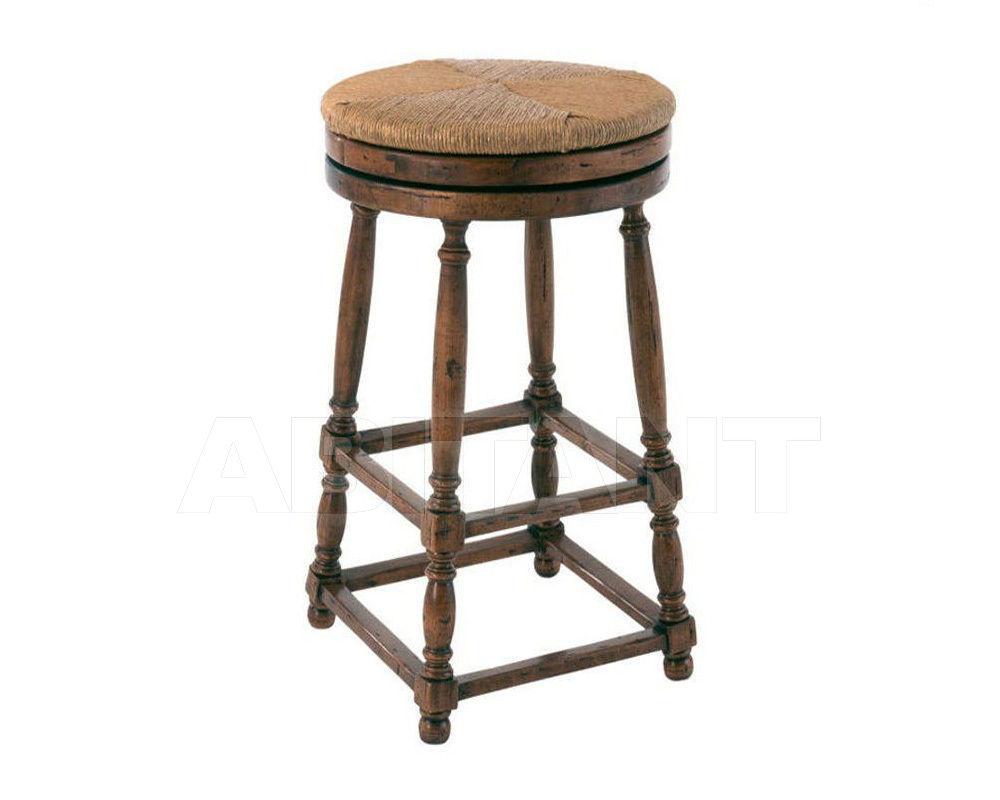 Купить Барный стул Hutchins Chaddock Guy Chaddock CE1902B