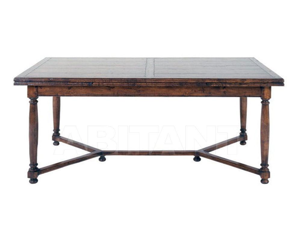Купить Стол обеденный North Chaddock Guy Chaddock CE0912B