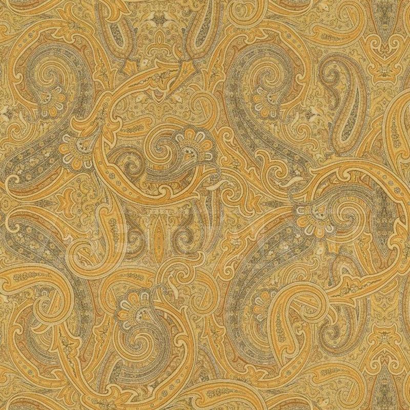 Купить Обивочная ткань Sherrill furniture Textile 2017 40435