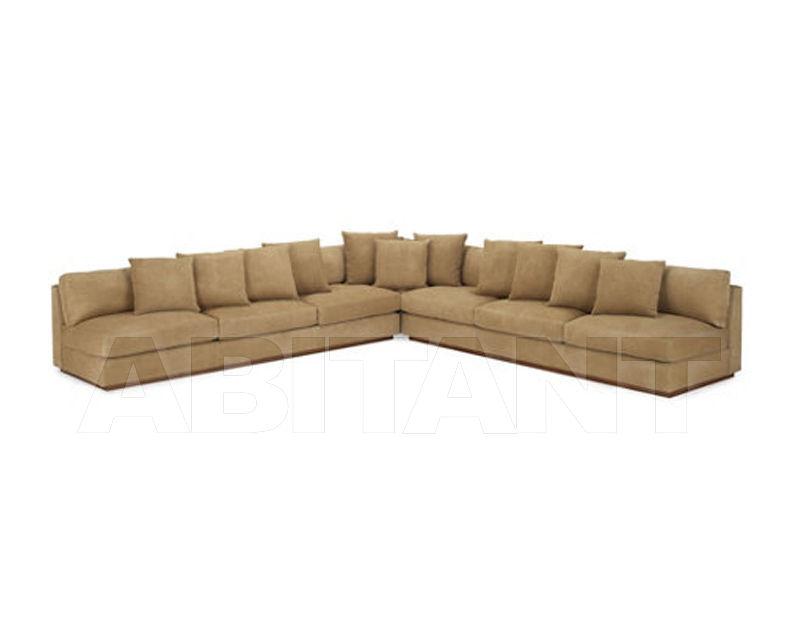 Купить Диван Ralph Lauren   Furniture 831