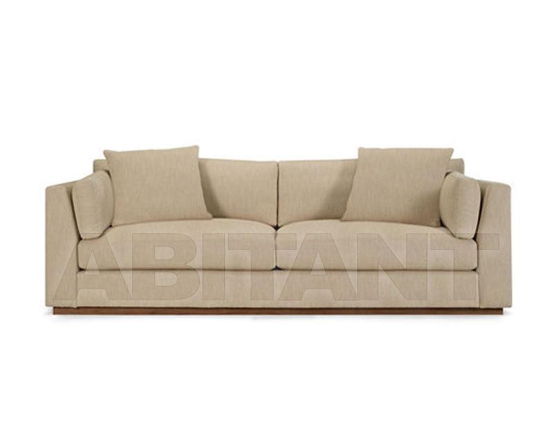 Купить Диван Ralph Lauren   Furniture 831-01