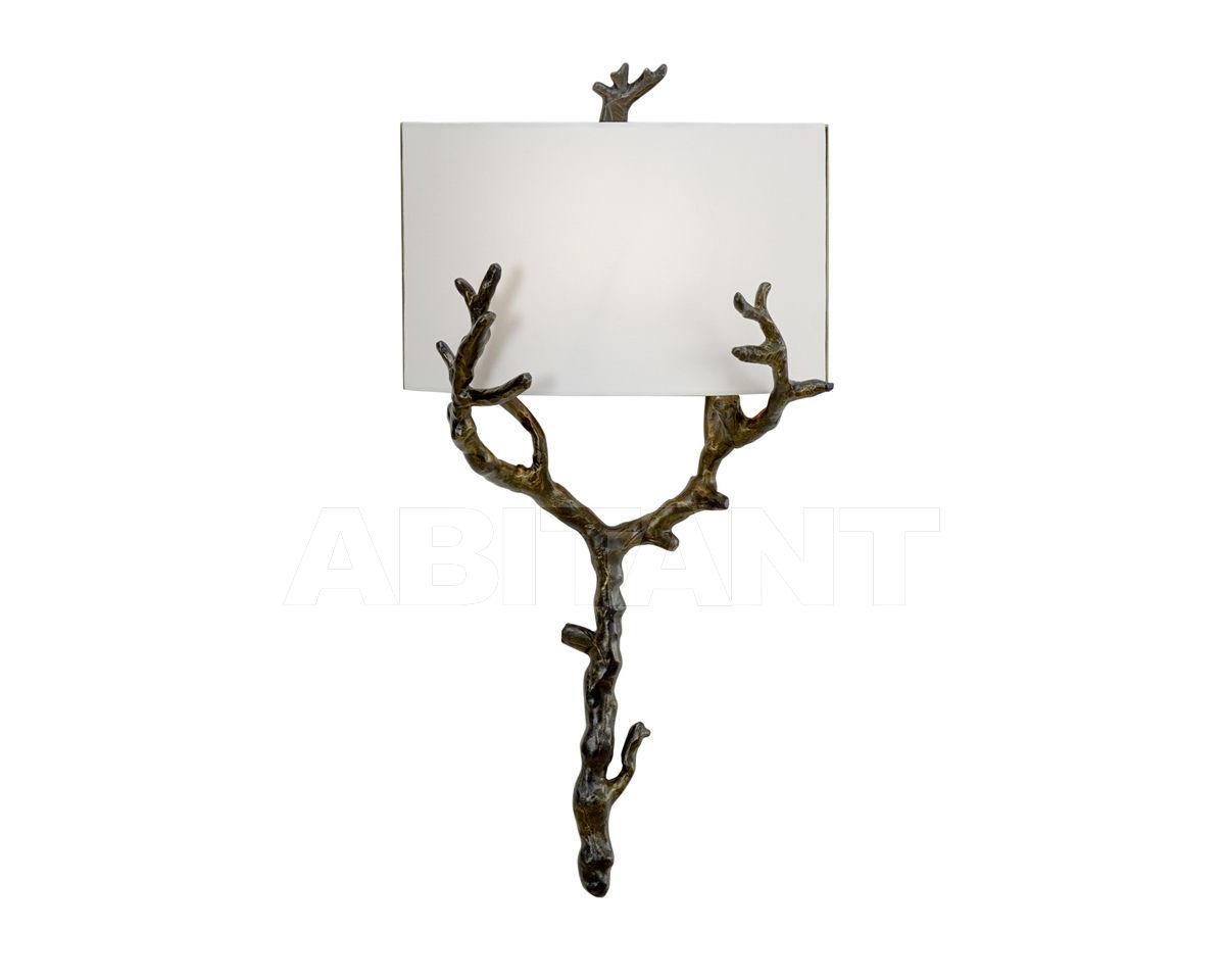 Купить Бра Wildwood Lamps Wildwood 67149