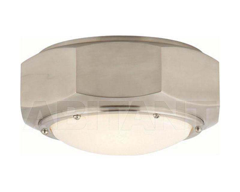 Купить Светильник Ralph Lauren   Lighting RL4700AN