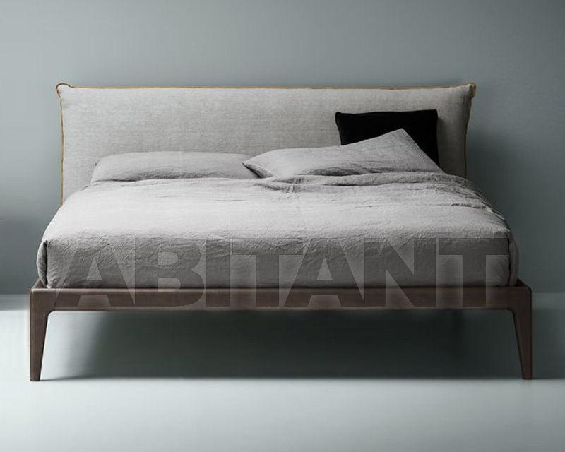 Купить Кровать BUN MD House All Day 508080