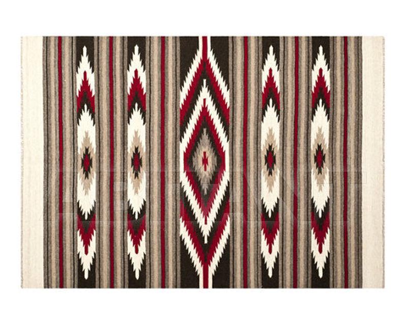 Купить Восточный ковер Ralph Lauren   Floorcovering RLR5534A