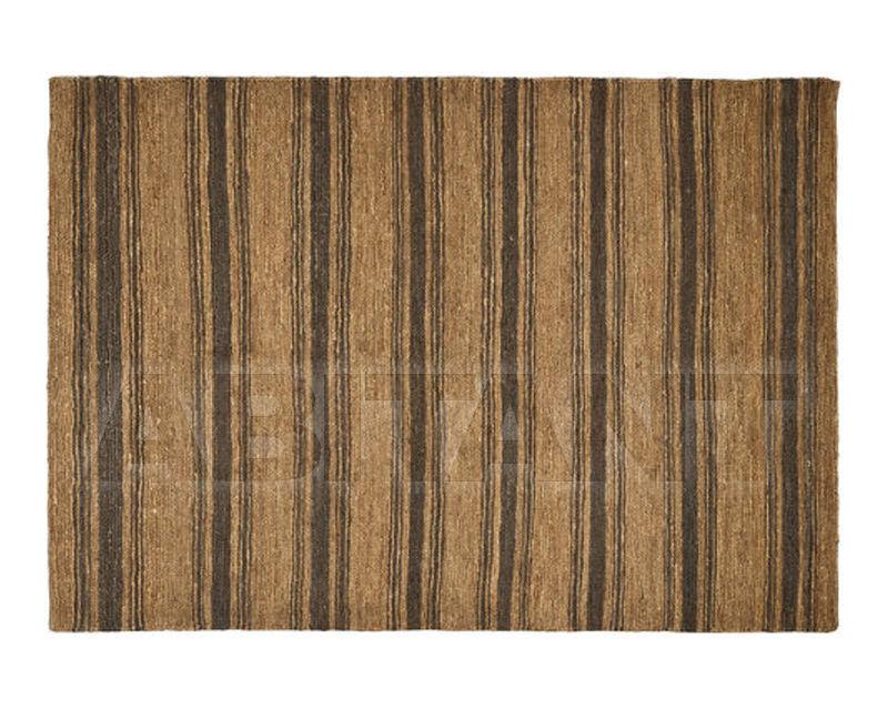 Купить Ковер современный Ralph Lauren   Floorcovering RLR3351A