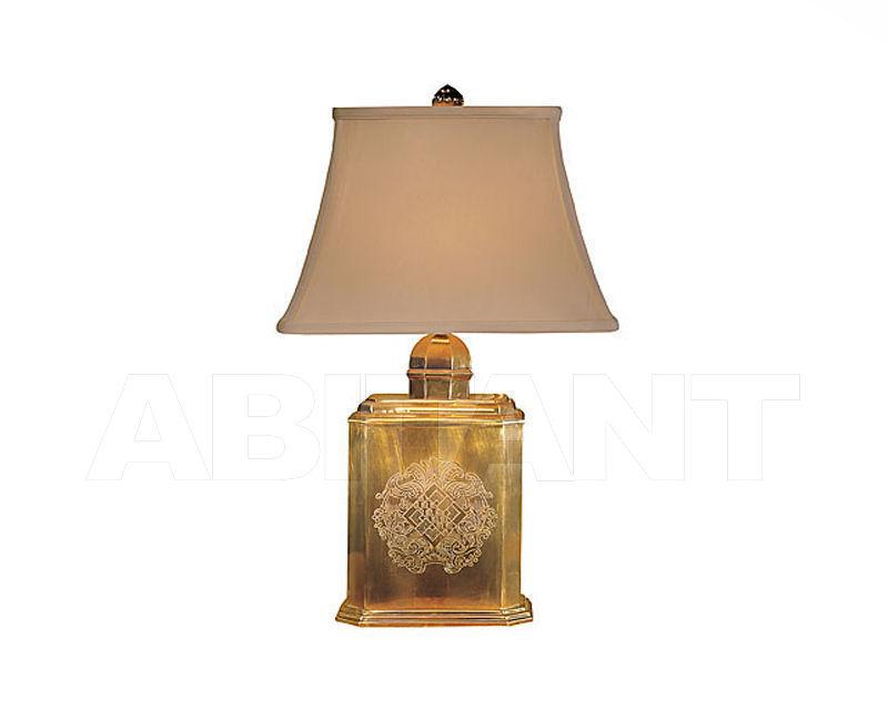 Купить Лампа настольная Wildwood Lamps Frederick Cooper 2022