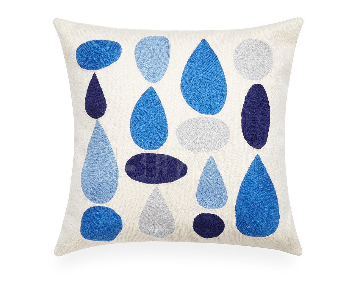 Купить Подушка Jonathan Adler Pillows 26109