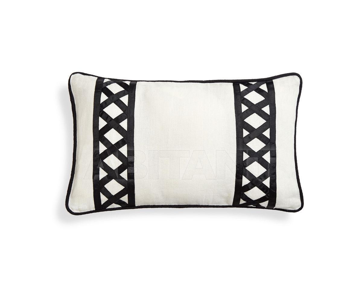Купить Подушка Jonathan Adler Pillows 25679