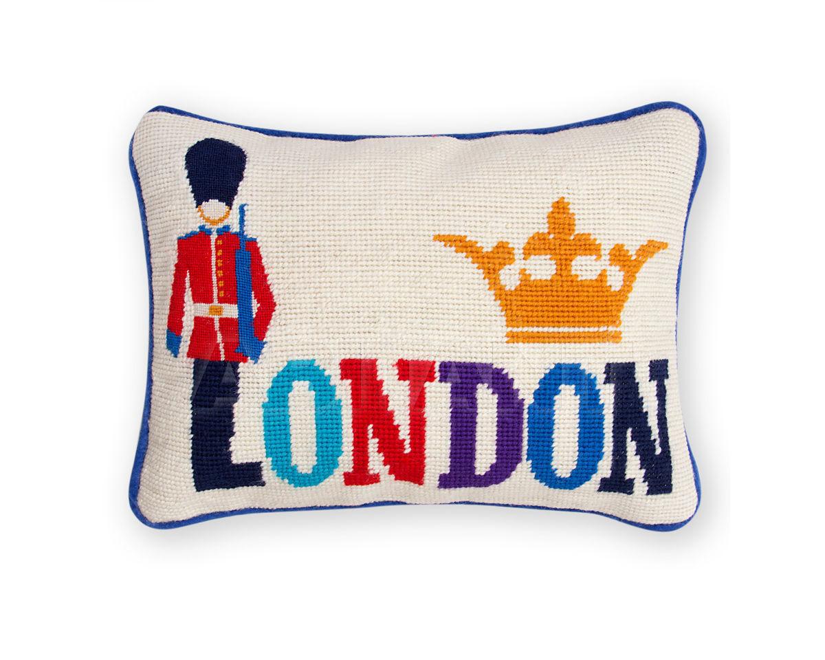 Купить Подушка Jonathan Adler Pillows 23341