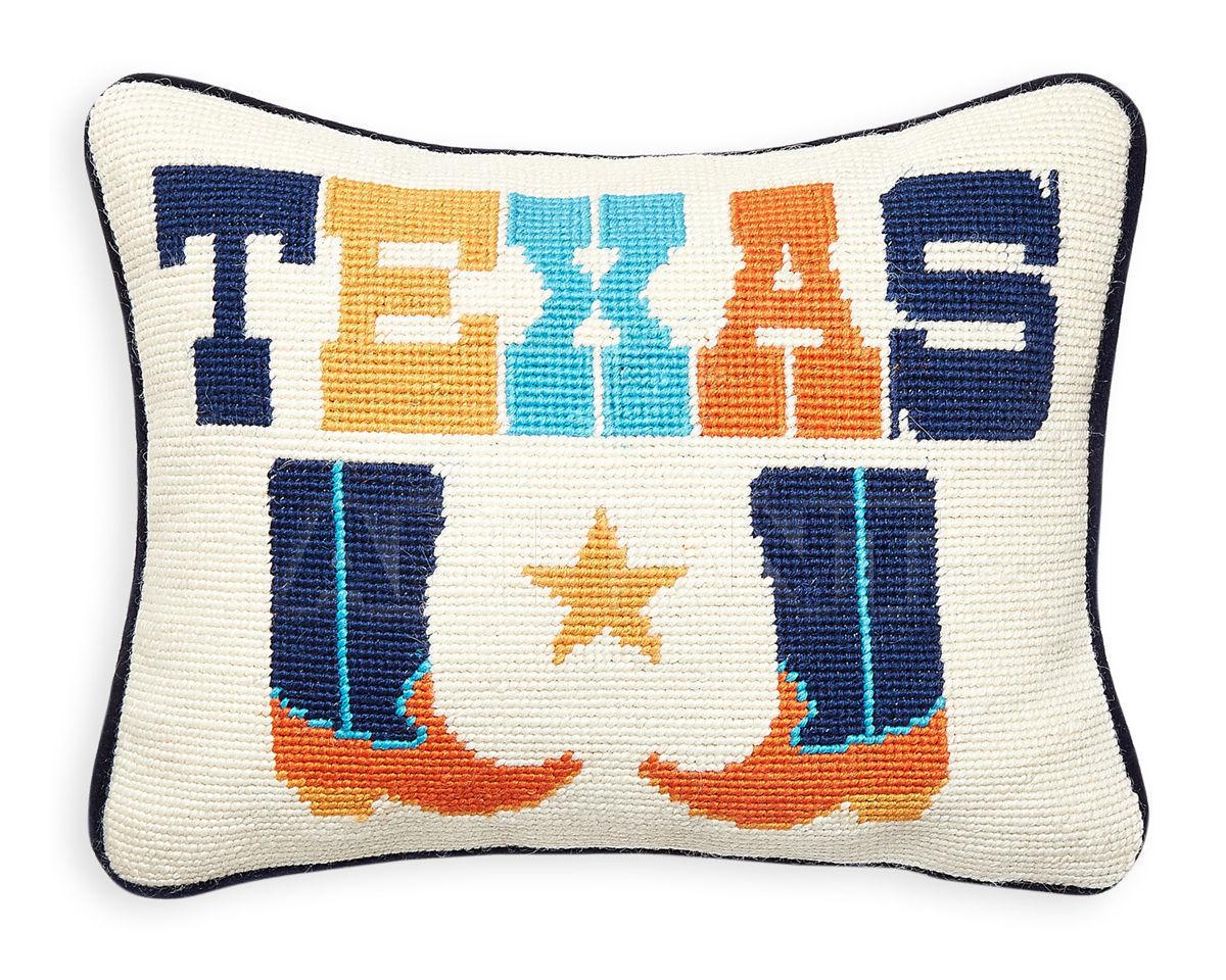 Купить Подушка Jonathan Adler Pillows 18401