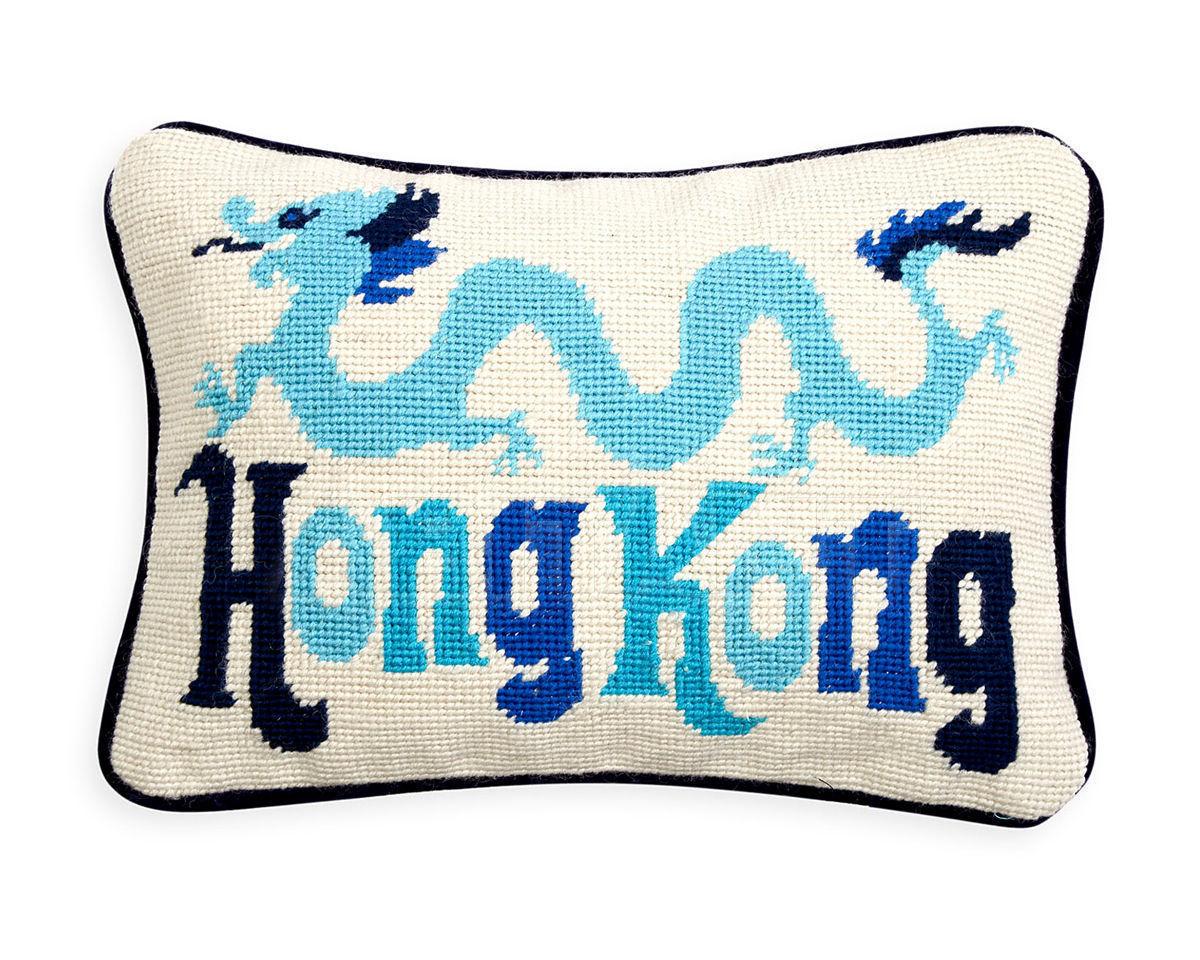 Купить Подушка Jonathan Adler Pillows 22659