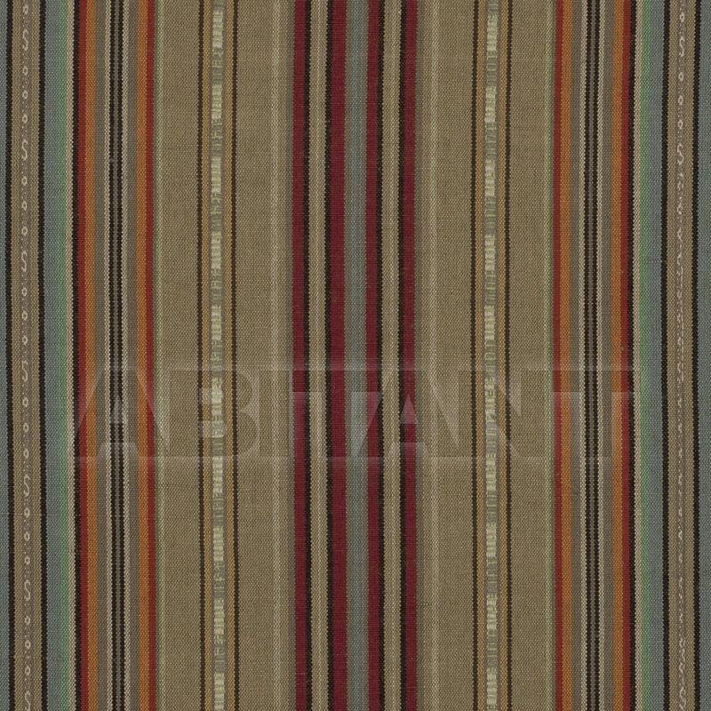 Купить Интерьерная ткань Ralph Lauren   Fabric LFY64165F