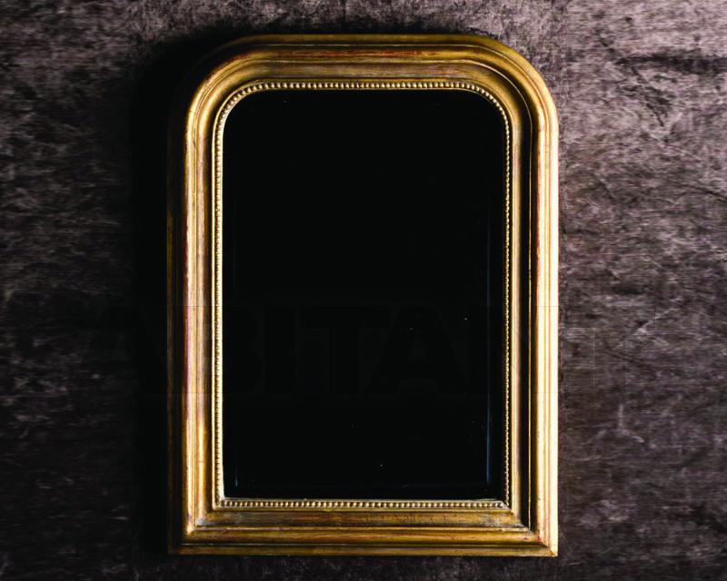 Купить Зеркало настенное Labyrinthe Interios 2017 1439