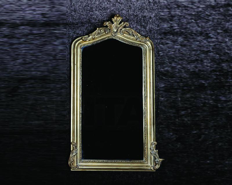 Купить Зеркало настенное Labyrinthe Interios 2017 1258