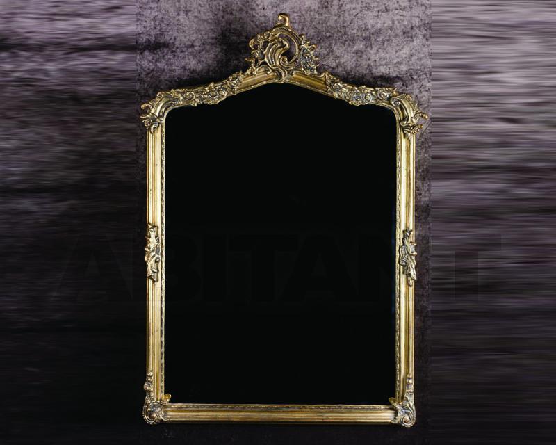 Купить Зеркало настенное Labyrinthe Interios 2017 1259
