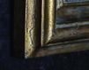 Зеркало настенное Labyrinthe Interios 2017 1440  Лофт / Фьюжн / Винтаж / Ретро