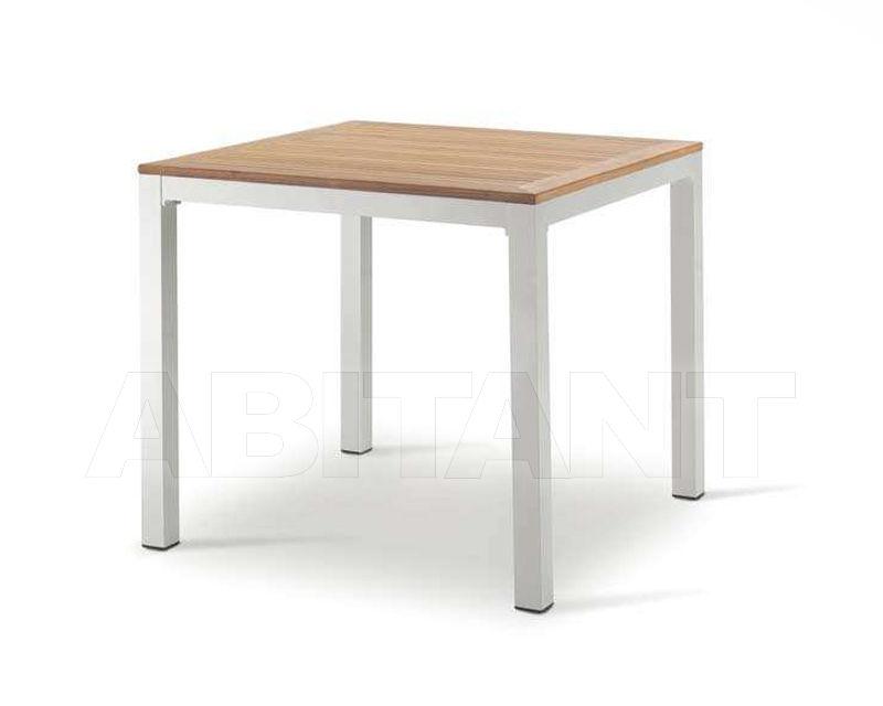 Купить Стол для террасы Klassik Italy Klassik-sedie GRGT930