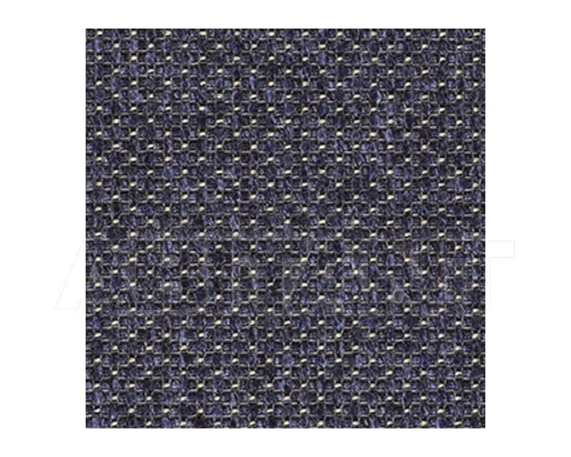 Купить Ковровое покрытие Ege  Wall-to-wall carpets 0720860