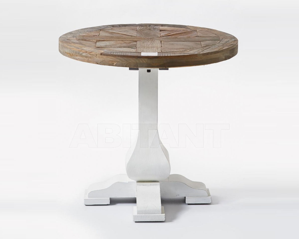 Купить Столик кофейный Riviera Maison 2017 218520