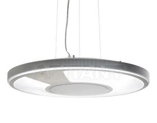 Купить Светильник LIGHTDISC Luceplan Classico 1D4100550019