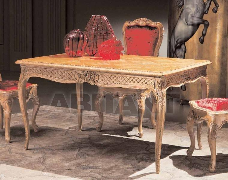 Купить Стол обеденный F.lli Meroni Personal Lifestyle 603T