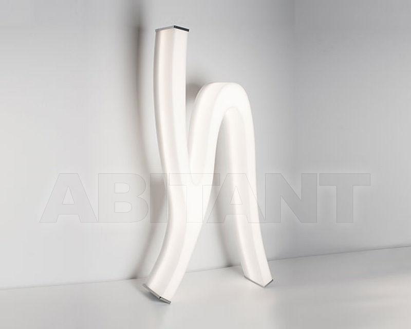 Купить Лампа напольная LASH Molto Luce G.m.b.H. 2017 660-50195