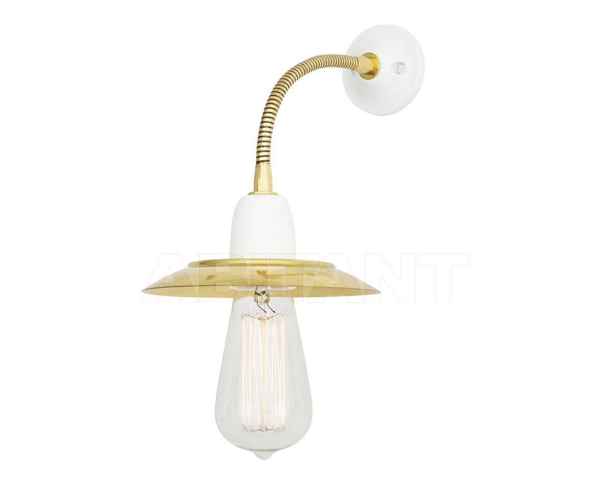 Купить Светильник настенный Doon Mullan Lighting 2017 MLWL385