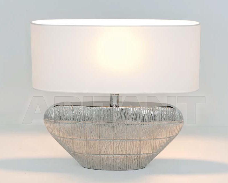 Купить Лампа настольная  Holländer 2017 704 K 1206