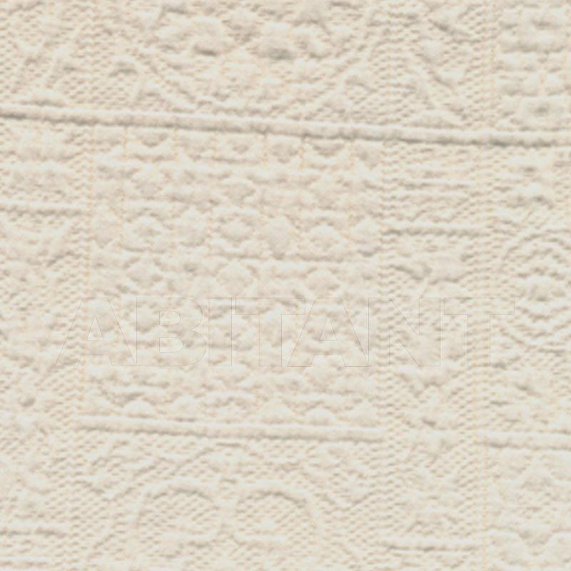 Купить  Портьерная, обивочная ткань Agena 2017 PIQUET PI 10