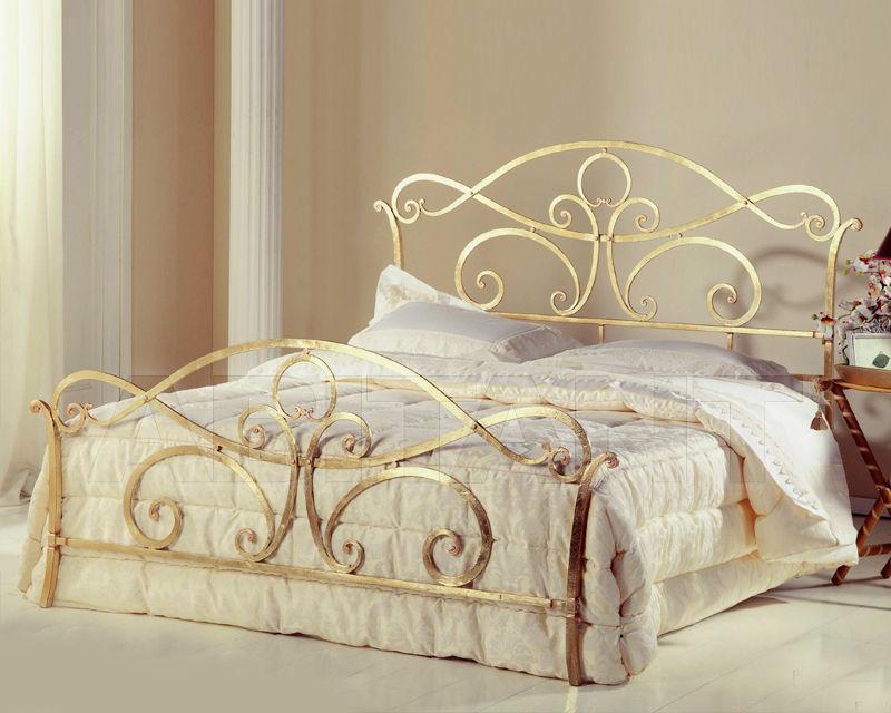 Купить Кровать Valente old-fashion Fiesole