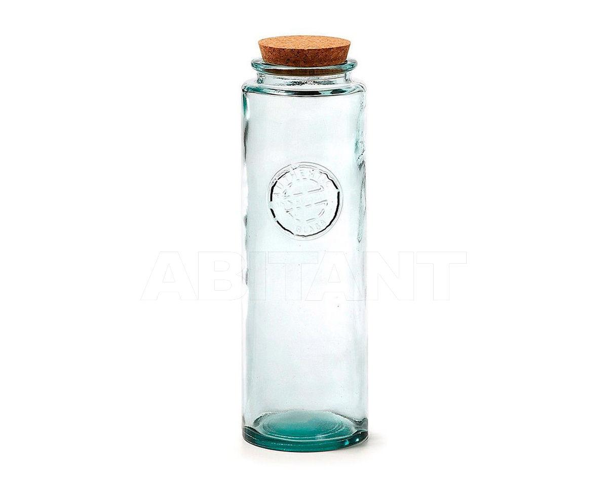 Купить Емкость для сыпучих продуктов Negora  LaForma( ex Julia Group) Natural 00065